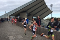 club_rma_triathlon_paris_finale_duathlon1