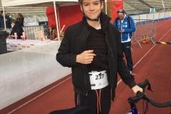 club_rma_triathlon_paris_finale_duathlon4