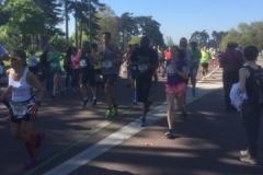 club_rma_triathlon_paris_marathon_paris_20171