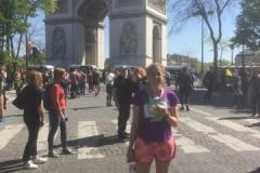 club_rma_triathlon_paris_marathon_paris_20172