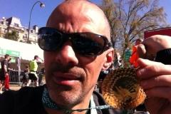 club_rma_triathlon_paris_marathon_paris_20174