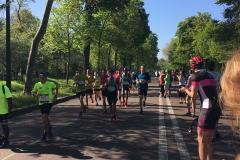club_rma_triathlon_paris_marathon_paris_20176