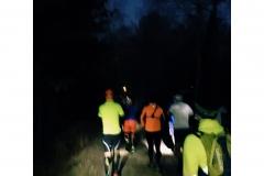 vertrail-club-rma-triathlon