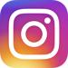 Retrouvez le RMA Triathlon Paris sur instagram