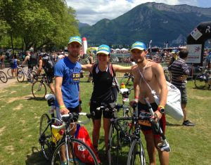 marion_l-club-rma-triathlon-paris