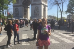 club_rma_triathlon_paris_marathon_paris_20172
