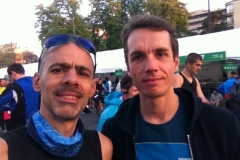 club_rma_triathlon_paris_marathon_paris_20173