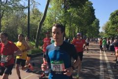 club_rma_triathlon_paris_marathon_paris_20175